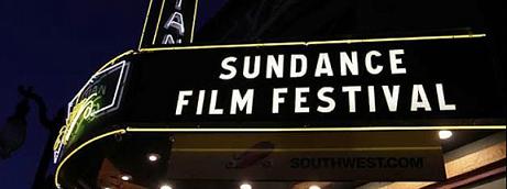 2017 Sundance Film Festivali
