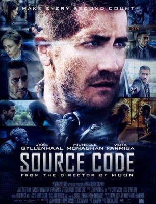 Source Code (Yaşam Şifresi)