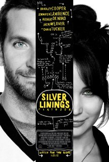Silver Linings Playbook (2012 ABD)